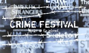 crime-festival